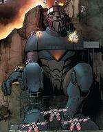 Master Mold (Earth-1610) Ultimate Comics X-Men Vol 1 11.jpg