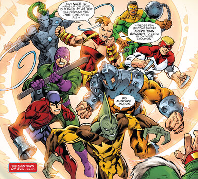 Masters of Evil (Earth-616) from Thunderbolts Vol 3 10 001.jpg