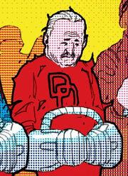 Matthew Murdock (Earth-460) from Marvel 1602 Vol 1 8 001.jpg