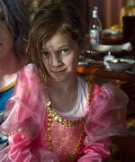 Maximoff (Girl) (Earth-TRN414)