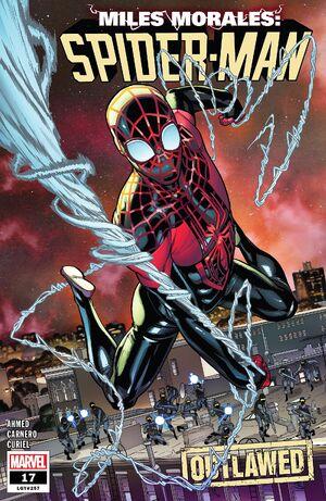 Miles Morales Spider-Man Vol 1 17.jpg