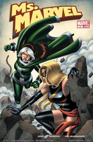 Ms. Marvel Vol 2 9.jpg