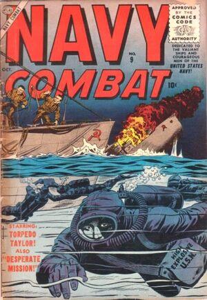 Navy Combat Vol 1 9.jpg