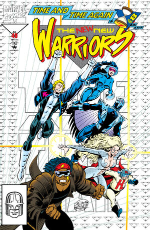 New Warriors Vol 1 49.jpg