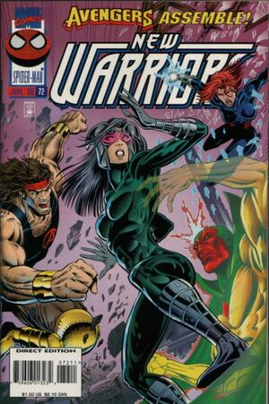 New Warriors Vol 1 72.jpg