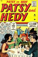 Patsy and Hedy Vol 1 65