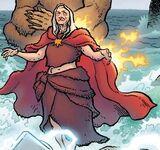 Phoenix (1,000 AD) (Earth-616)