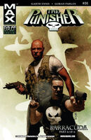Punisher Vol 7 36