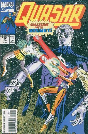 Quasar Vol 1 57.jpg