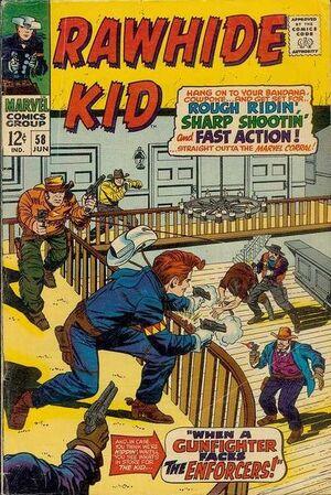 Rawhide Kid Vol 1 58.jpg