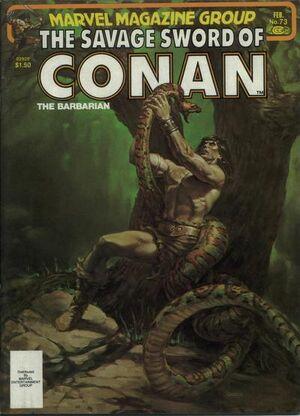 Savage Sword of Conan Vol 1 73.jpg