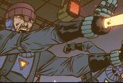 Sentinels (Earth-16111) from X-Treme X-Men Vol 2 5 0001.jpg