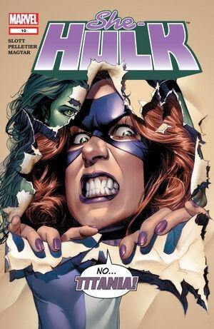 She-Hulk Vol 1 10jpg