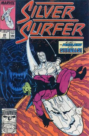 Silver Surfer Vol 3 28.jpg