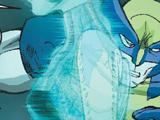 Soteira (Morlock) (Earth-616)