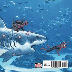 Spider-Man/Deadpool Vol 1 23