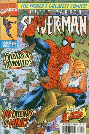 Spider-Man_Vol 1 82.jpg