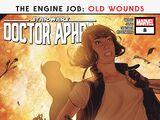 Star Wars: Doctor Aphra Vol 2 8