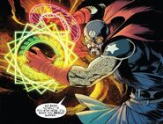 Stephen Rogers (Warp World) (Earth-616) from Infinity Wars Soldier Supreme Vol 1 1 004