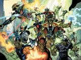 Super-Skrulls (Earth-616)