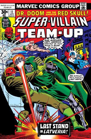 Super-Villain Team-Up Vol 1 11.jpg
