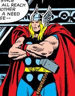 Thor Odinson (Earth-84444)