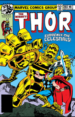 Thor Vol 1 283.jpg