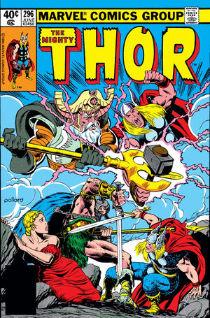 Thor Vol 1 296.jpg