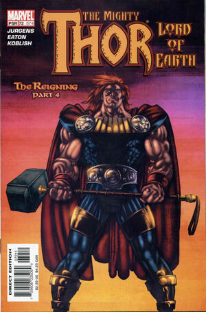 Thor Vol 2 72.jpg