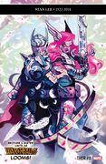 Thor Vol 5 8