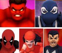 Thunderbolts (Red Hulk) (Earth-91119) from Marvel Super Hero Squad Online 0001.jpg