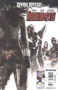 Thunderbolts Vol 1 136