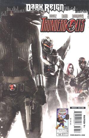 Thunderbolts Vol 1 136.jpg