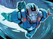 Toni Ho (Earth-616) from U.S.Avengers Vol 1 1 004.jpg
