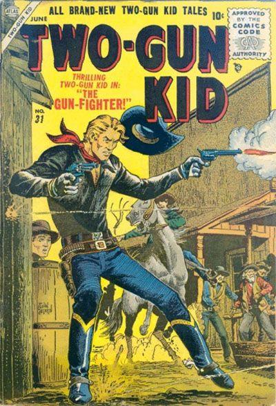 Two-Gun Kid Vol 1 31.jpg