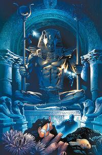 Ultimate Fantastic Four Vol 1 24 Textless.jpg