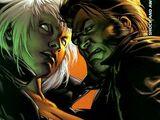 Ultimate X-Men Vol 1 59