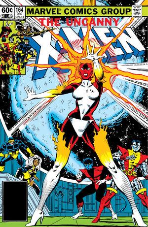 Uncanny X-Men Vol 1 164.jpg