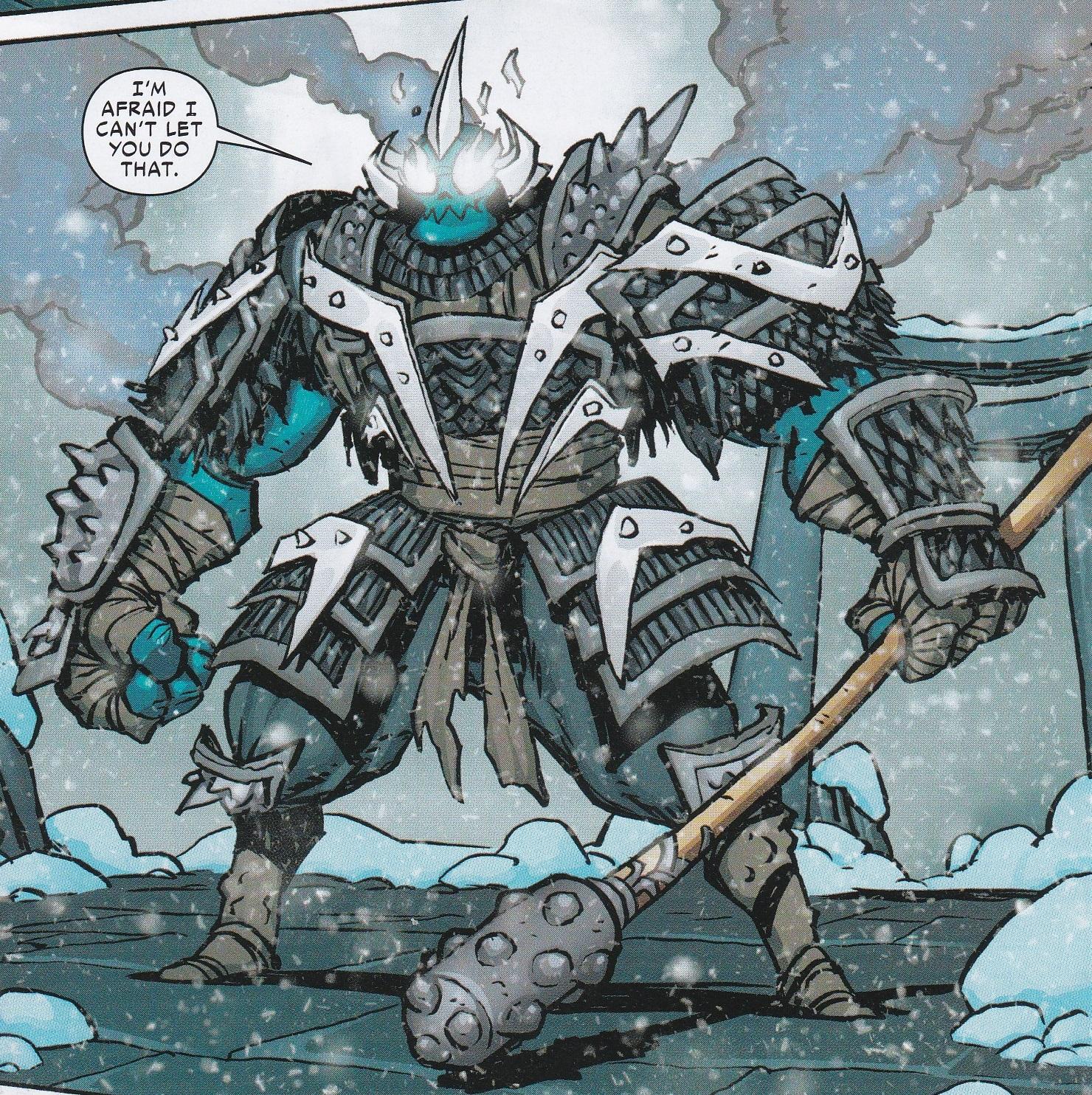 Venom (Earth-7122)