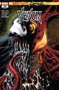 Venom Vol 4 20