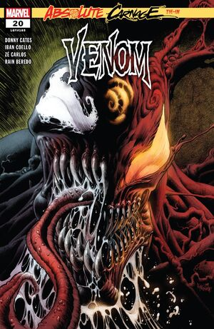 Venom Vol 4 20.jpg