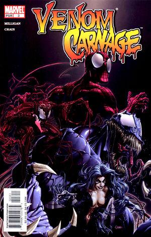 Venom Vs. Carnage Vol 1 3.jpg