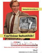 WandaVision poster ita 018