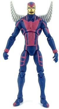 Warren Worthington III (Earth-616) from Marvel Universe (Toys) Series 2 Wave VIII 0002.jpg