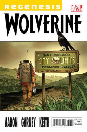 Wolverine Vol 4 17.jpg