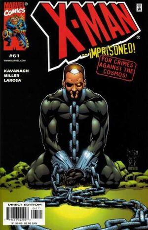 X-Man Vol 1 61.jpg