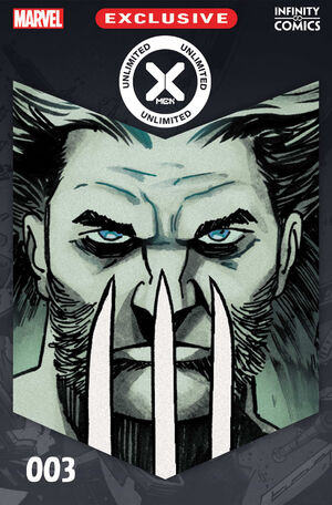 X-Men Unlimited Infinity Comic Vol 1 3.jpg