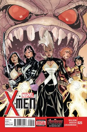 X-Men Vol 4 26.jpg