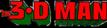 3-D Man Logo.png