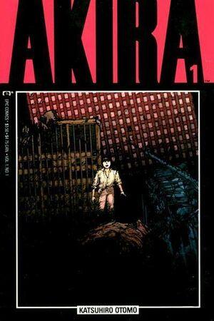 Akira Vol 1 1.jpg